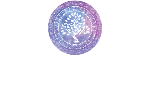 Barb Davies | Hypnotherapy & Counselling